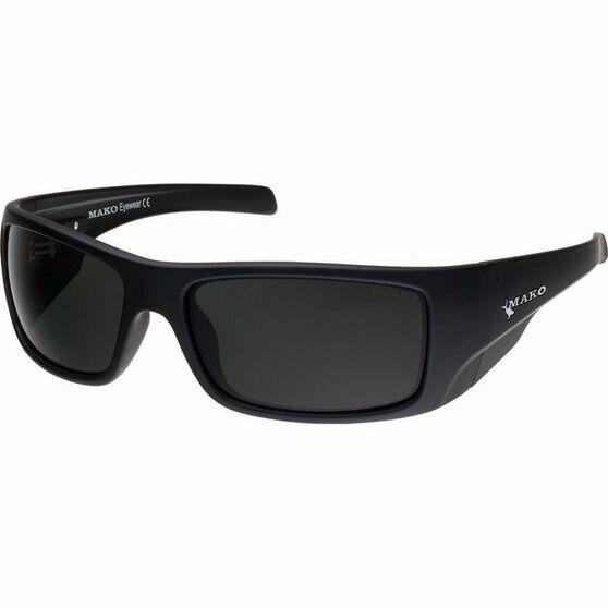 MAKO Invincible Polarised Sunglasses, , bcf_hi-res