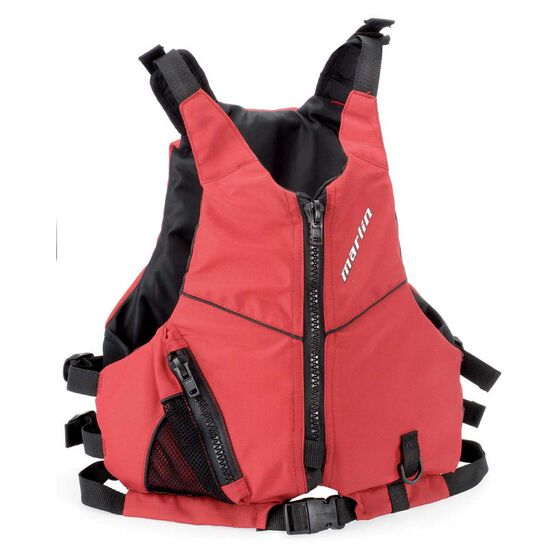 Marlin Australia Junior Kayak Paddler PFD 50, , bcf_hi-res