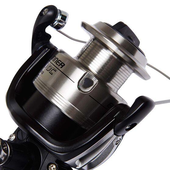 Shimano Baitrunner OC 6000 Spinning Reel, , bcf_hi-res