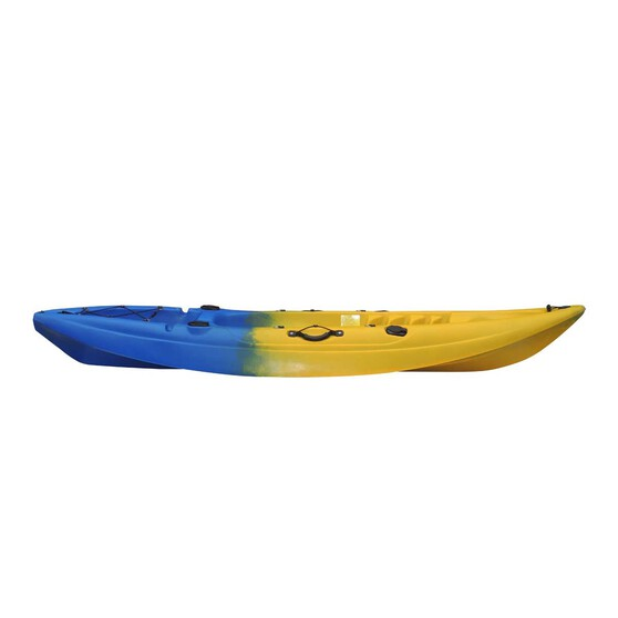 Glide Gap Sit On Kayak, , bcf_hi-res