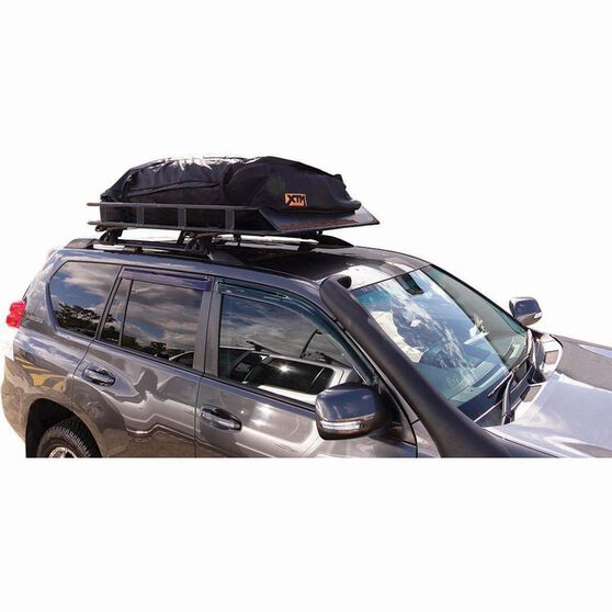 XTM Roof Cargo Bag 4WD Accessory, , bcf_hi-res