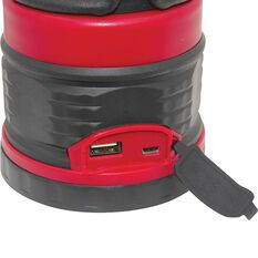 Wanderer Multi-Function USB Lantern, , bcf_hi-res