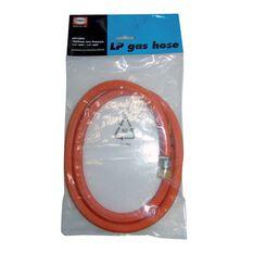 Primus Coarse Thread Hose 1200mm, , bcf_hi-res