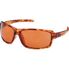 Dory Polarised Sunglasses, , bcf_hi-res