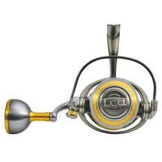 Alvey Orbiter Spinning Reel SR60, , bcf_hi-res