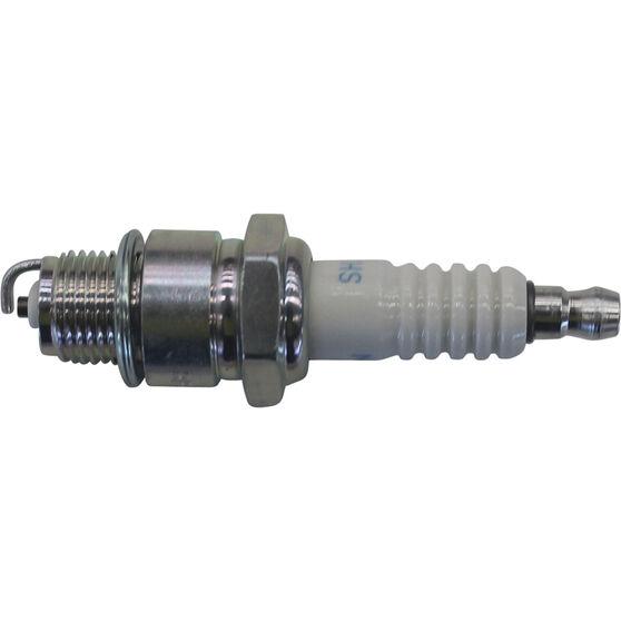 NGK Spark Plug BPR7HS, , bcf_hi-res
