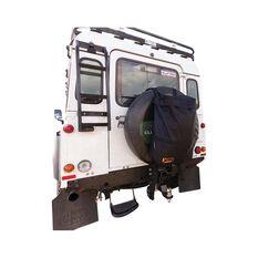 XTM 4WD Spare Wheel Bag, , bcf_hi-res