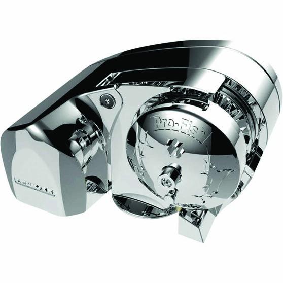 Lewmar Pro Fish 700 Anchor Winch 500W 12V, , bcf_hi-res