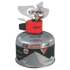 Coleman Peak1 Hiking Stove, , bcf_hi-res