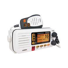 Uniden UM455VHF Mobile VHF Radio, , bcf_hi-res
