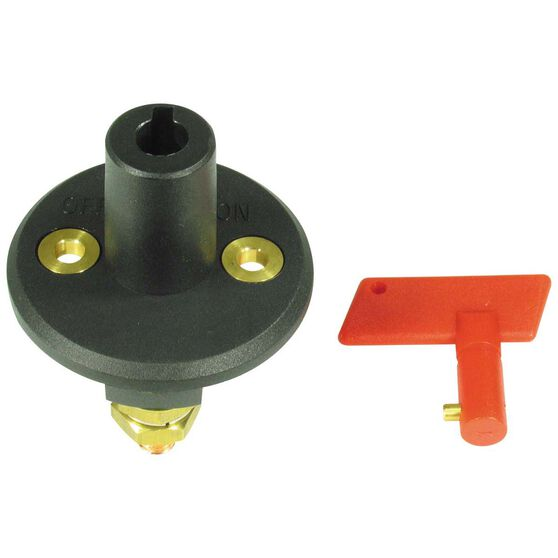 Battery Switch Key, , bcf_hi-res
