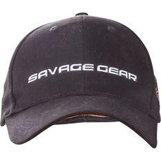 Savage Men's Fitted Cap, , bcf_hi-res