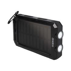 Uniden UPP80S Portable Solar Power Bank, , bcf_hi-res