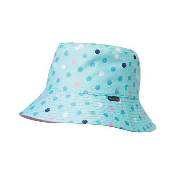Columbia Kids Pixel Grabber Bucket Hat, , bcf_hi-res