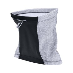 Under Armour Men's Storm Fleece Gaiter, , bcf_hi-res