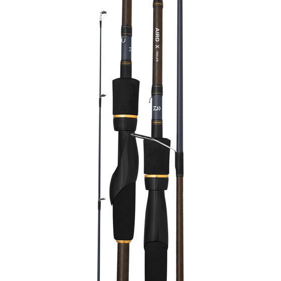 Aird-X Spinning Rod, , bcf_hi-res