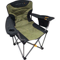 Touring Extreme 200kg Quad Chair, , bcf_hi-res