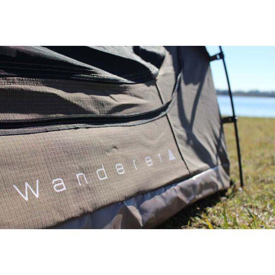 Wanderer Territory Swag Single, , bcf_hi-res