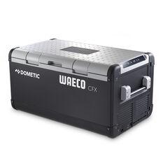 Waeco CFXW100 WIFI Fridge Freezer 100L, , bcf_hi-res