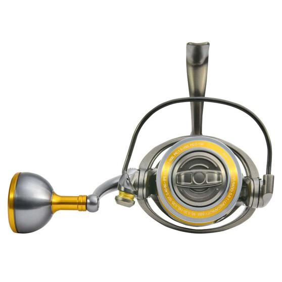 Alvey Orbiter Spinning Reel SR200, , bcf_hi-res