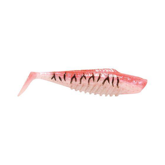 Squidgies Fish Soft Plastic Lure 80mm, , bcf_hi-res