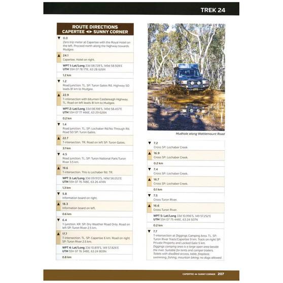 Hema Boiling Billy 4WD Treks Close to Sydney, , bcf_hi-res