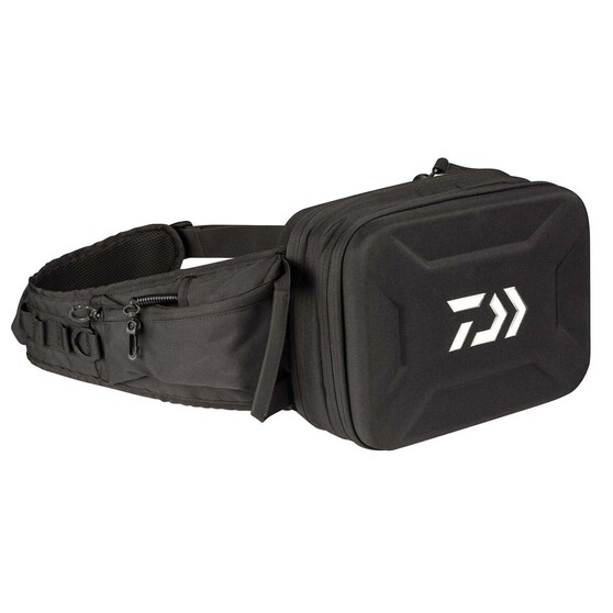 Daiwa DVEC Sling Tackle Bag, , bcf_hi-res