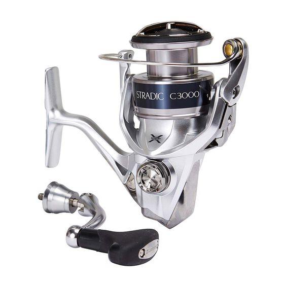 Stradic 3000FK Spinning Reel, , bcf_hi-res