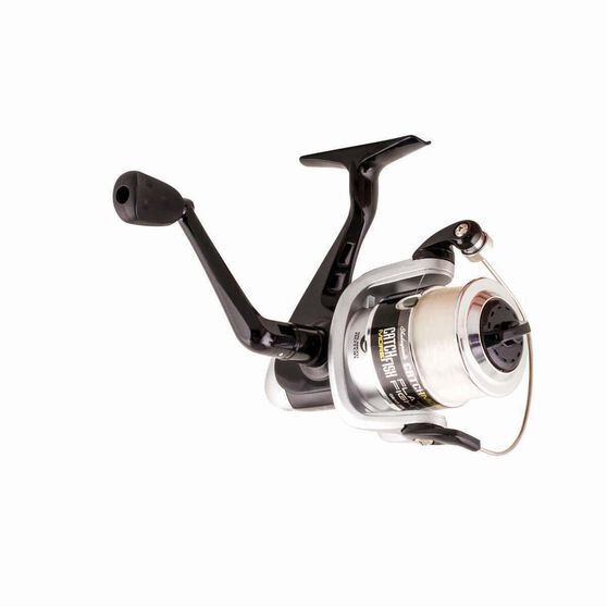 Shakespeare Catch More Fish Jetty Combo - 8ft 4-8kg, , bcf_hi-res