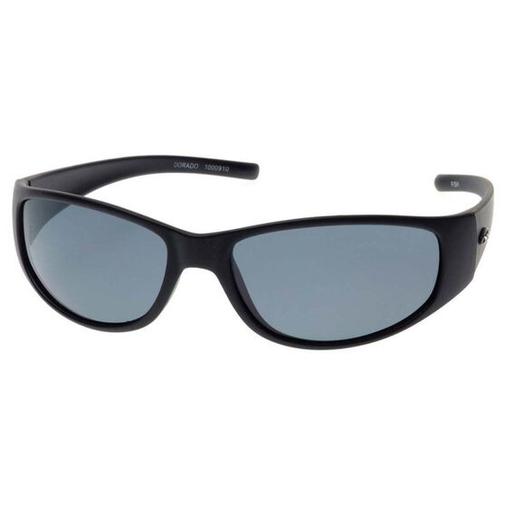 Dorado Polarised Sunglasses, , bcf_hi-res