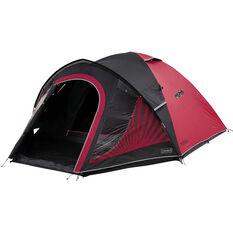 Coleman Festival Darkroom Tent 4 Person, , bcf_hi-res