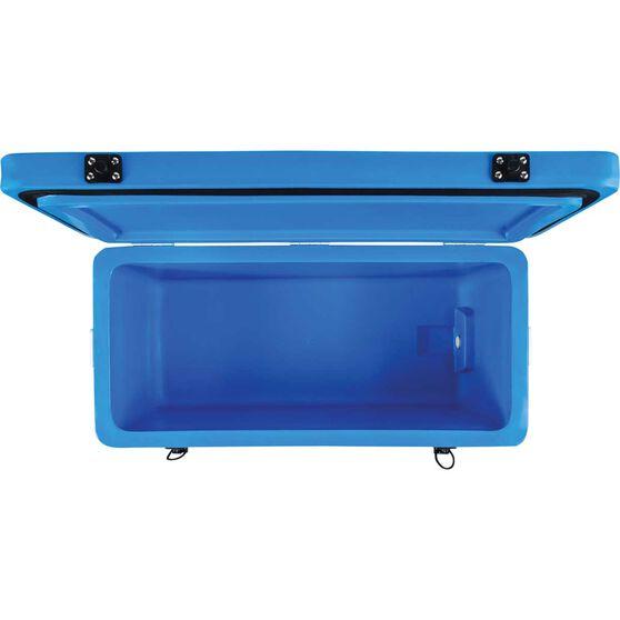 EvaKool IceKool Poly Icebox 88L, , bcf_hi-res