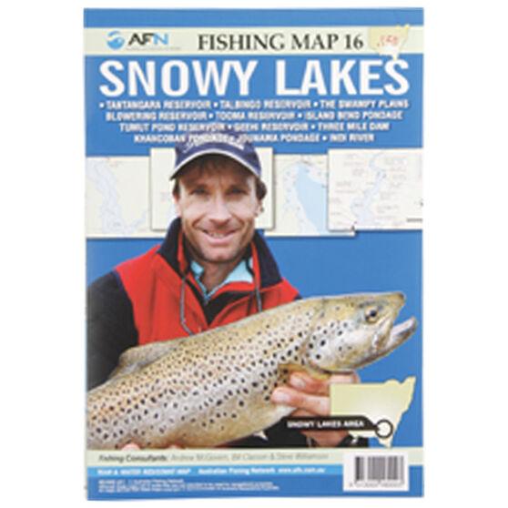 Snowy Lakes Fishing Map, , bcf_hi-res
