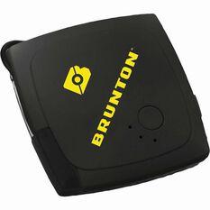 Brunton Pulse 1500 Charger Black, Black, bcf_hi-res