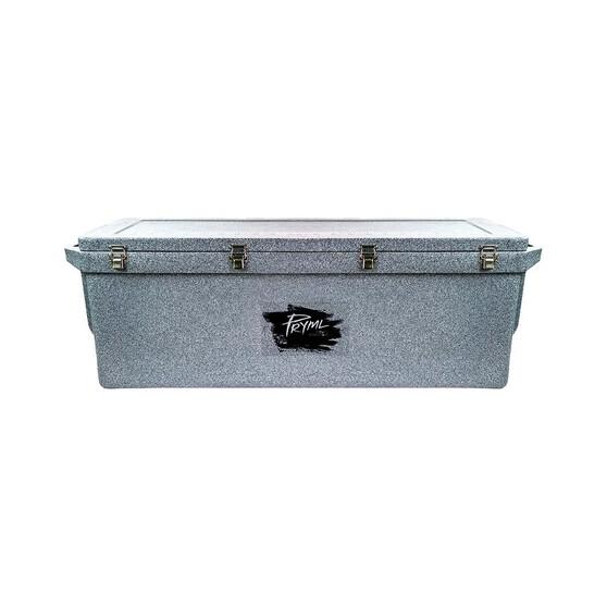 Pryml Poly Fish Icebox 152L, , bcf_hi-res