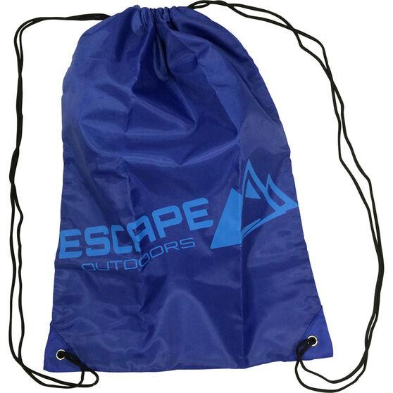 Escape Outdoors Active Daypack 14L Blue 14L, Blue, bcf_hi-res