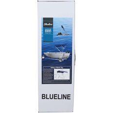 Blueline 4 Bow Bimini Frame, , bcf_hi-res
