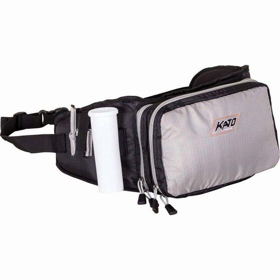 Kato Waist Tackle Bag, , bcf_hi-res