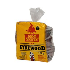 Firewood - 15Kg, , bcf_hi-res