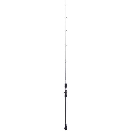 Shimano Grappler Type J Slow Jig Overhead Rod 6ft 6in PE 3, , bcf_hi-res
