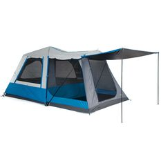 OZtrail Roamer Fast Frame Tent 5 Person, , bcf_hi-res