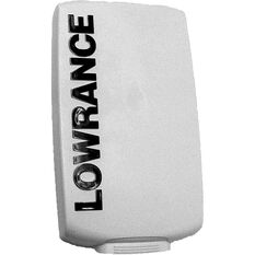 Lowrance Elite 4 HDI Range Sun Cover, , bcf_hi-res