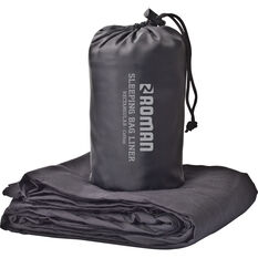 Roman Cotton Sleeping Bag Liner, , bcf_hi-res