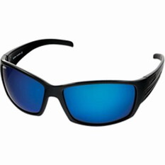 Spotters Fury Polarised Sunglasses, , bcf_hi-res