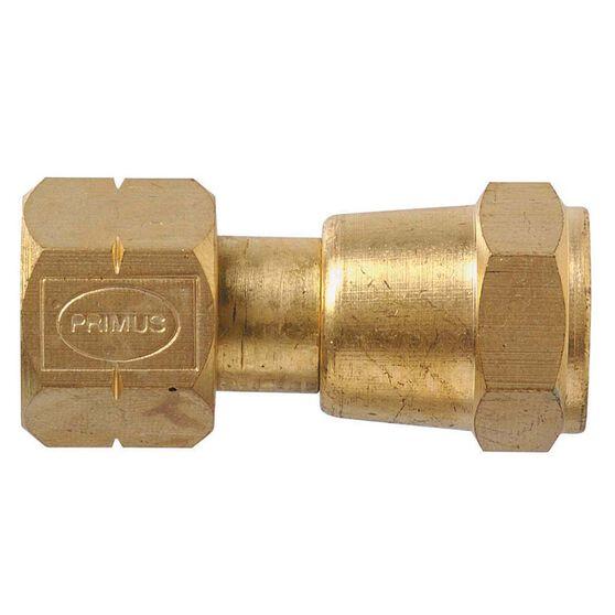 Primus 3/8 LH Adaptor, , bcf_hi-res