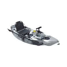 Pryml Legend Ghost Fishing Kayak Pack, , bcf_hi-res