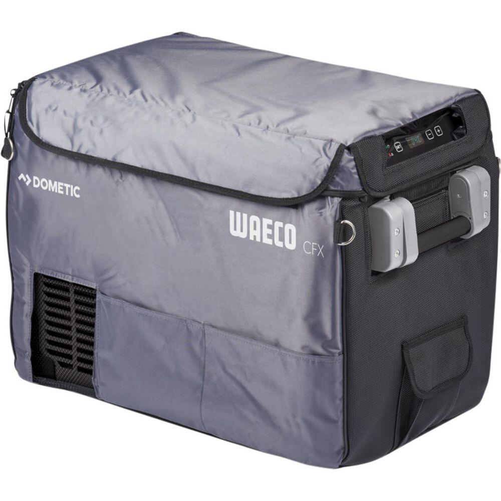 waeco cfx 28 protective cover bcf. Black Bedroom Furniture Sets. Home Design Ideas