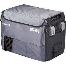 Waeco CFX 28 Protective Cover, , bcf_hi-res