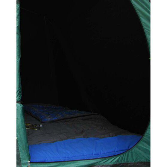 Coleman Spruce Falls Darkroom Dome Tent 6 Person, , bcf_hi-res