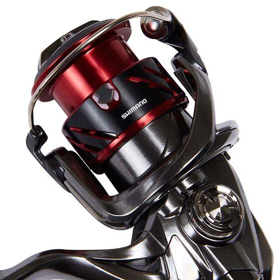 Shimano Stradic Ci4+ 1000FB Spinning Reel, , bcf_hi-res